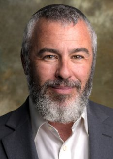 Yishai Fleisher