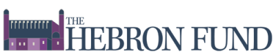 Hebron Fund Logo